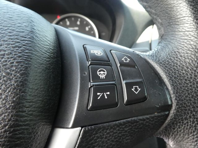 2011 BMW X5 xDrive50i 50i Leesburg, Virginia 19