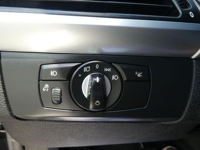 2011 BMW X5 xDrive50i 50i Leesburg, Virginia 21