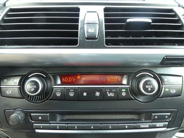 2011 BMW X5 xDrive50i 50i Leesburg, Virginia 28