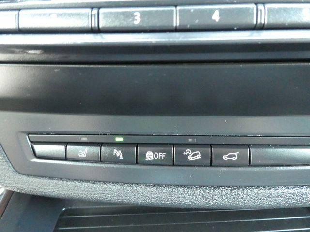 2011 BMW X5 xDrive50i 50i Leesburg, Virginia 29