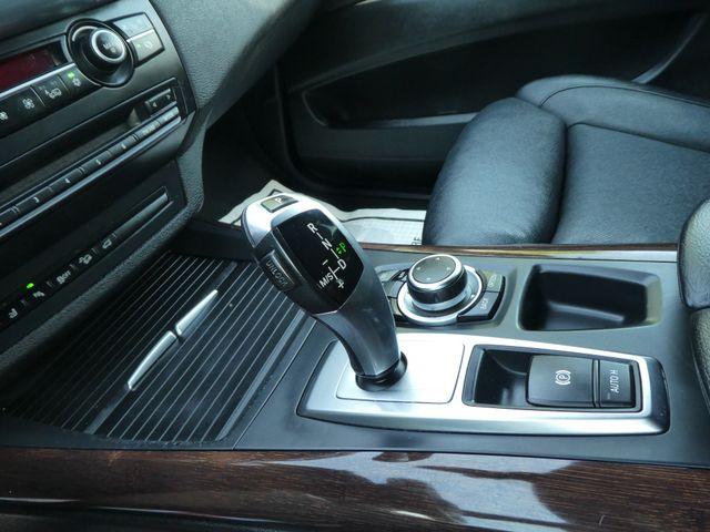 2011 BMW X5 xDrive50i 50i Leesburg, Virginia 31
