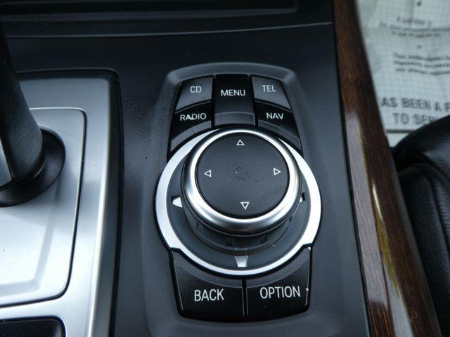 2011 BMW X5 xDrive50i 50i Leesburg, Virginia 33
