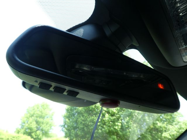 2011 BMW X5 xDrive50i 50i Leesburg, Virginia 35