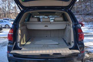 2011 BMW X5 xDrive50i 50i Naugatuck, Connecticut 11