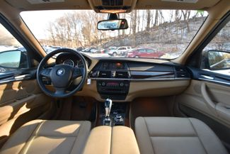 2011 BMW X5 xDrive50i 50i Naugatuck, Connecticut 16