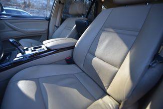 2011 BMW X5 xDrive50i 50i Naugatuck, Connecticut 19