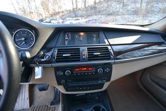 2011 BMW X5 xDrive50i 50i Naugatuck, Connecticut 21