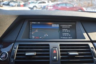 2011 BMW X5 xDrive50i 50i Naugatuck, Connecticut 22