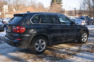 2011 BMW X5 xDrive50i 50i Naugatuck, Connecticut 3