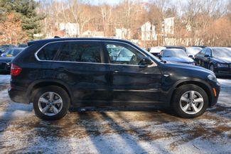 2011 BMW X5 xDrive50i 50i Naugatuck, Connecticut 4