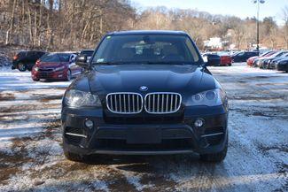 2011 BMW X5 xDrive50i 50i Naugatuck, Connecticut 6