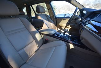 2011 BMW X5 xDrive50i 50i Naugatuck, Connecticut 9