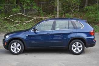 2011 BMW X5 xDrive50i 50i Naugatuck, Connecticut 1