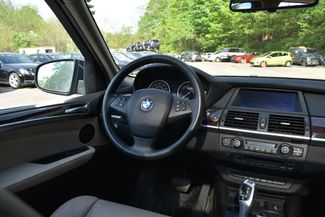 2011 BMW X5 xDrive50i 50i Naugatuck, Connecticut 14