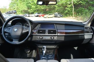 2011 BMW X5 xDrive50i 50i Naugatuck, Connecticut 15