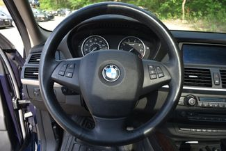 2011 BMW X5 xDrive50i 50i Naugatuck, Connecticut 19