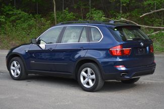 2011 BMW X5 xDrive50i 50i Naugatuck, Connecticut 2
