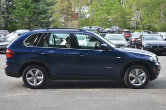 2011 BMW X5 xDrive50i 50i Naugatuck, Connecticut 5