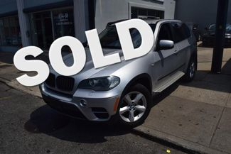2011 BMW X5 xDrive50i 50i Richmond Hill, New York