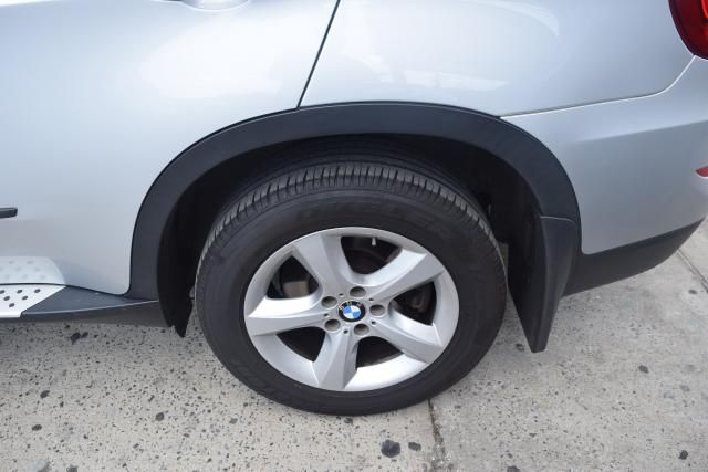 2011 BMW X5 xDrive50i 50i Richmond Hill, New York 20