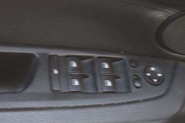 2011 BMW X5 xDrive50i 50i Richmond Hill, New York 23