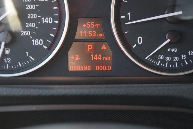 2011 BMW X5 xDrive50i 50i Richmond Hill, New York 26