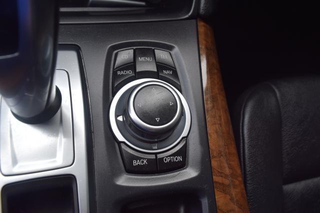2011 BMW X6 xDrive35i 35i Richmond Hill, New York 20