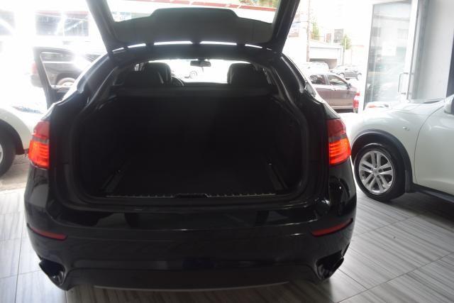 2011 BMW X6 xDrive35i 35i Richmond Hill, New York 21