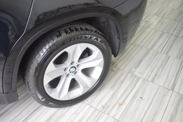 2011 BMW X6 xDrive35i 35i Richmond Hill, New York 23