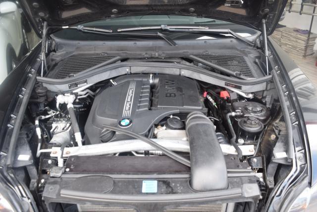 2011 BMW X6 xDrive35i 35i Richmond Hill, New York 24