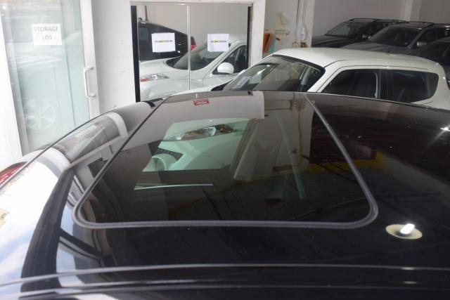 2011 BMW X6 xDrive35i 35i Richmond Hill, New York 4
