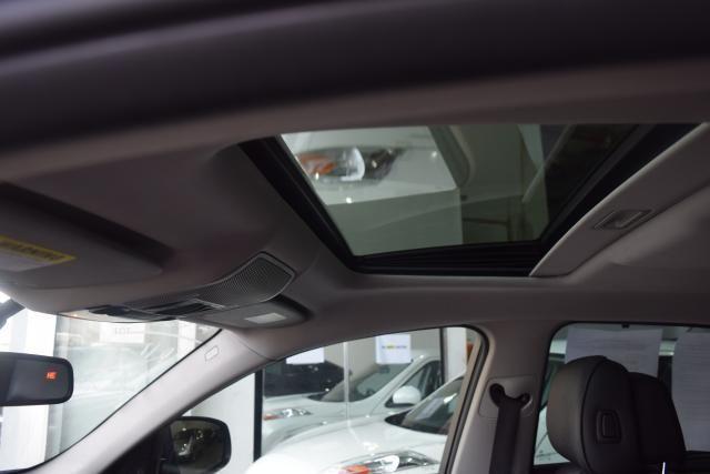 2011 BMW X6 xDrive35i 35i Richmond Hill, New York 5