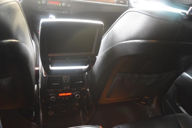 2011 BMW X6 xDrive35i 35i Richmond Hill, New York 7