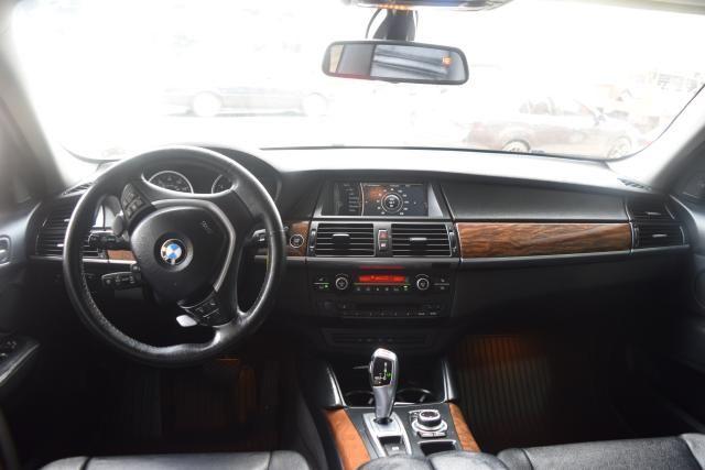 2011 BMW X6 xDrive35i 35i Richmond Hill, New York 9