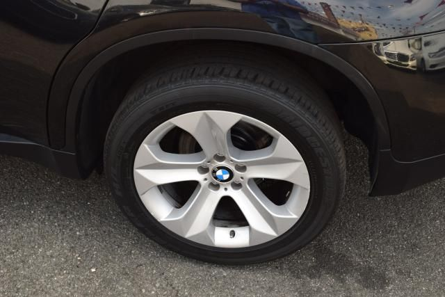 2011 BMW X6 xDrive35i 35i Richmond Hill, New York 6