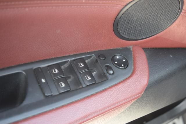 2011 BMW X6 xDrive50i 50i Richmond Hill, New York 13