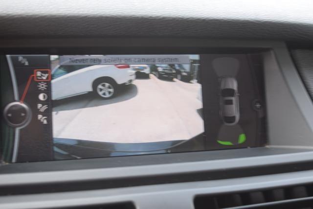2011 BMW X6 xDrive50i 50i Richmond Hill, New York 18