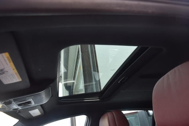 2011 BMW X6 xDrive50i 50i Richmond Hill, New York 4
