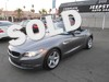 2011 BMW Z4 sDrive30i Convertible Costa Mesa, California