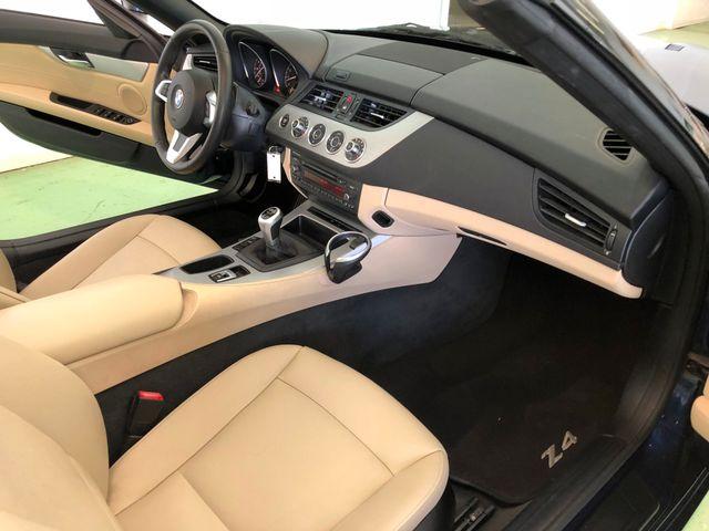 2011 BMW Z4 sDrive30i Longwood, FL 15