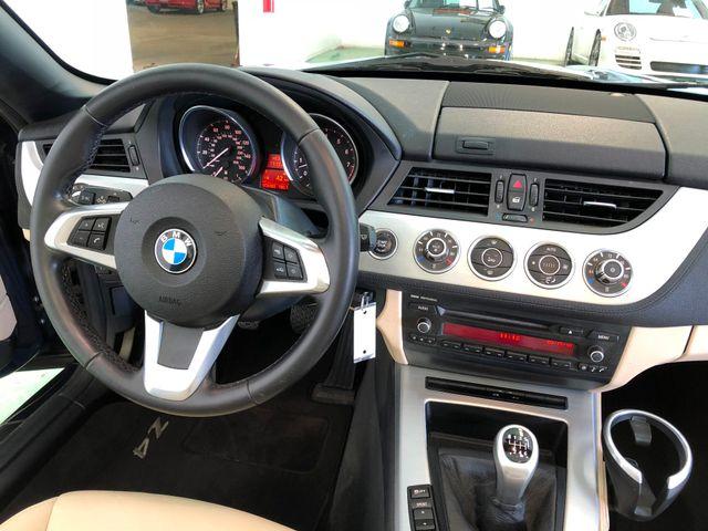 2011 BMW Z4 sDrive30i Longwood, FL 20