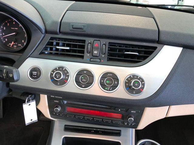 2011 BMW Z4 sDrive30i Longwood, FL 21
