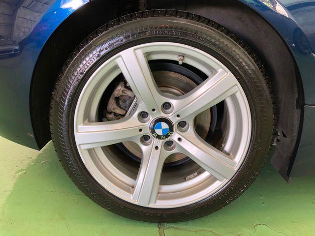 2011 BMW Z4 sDrive30i Longwood, FL 31