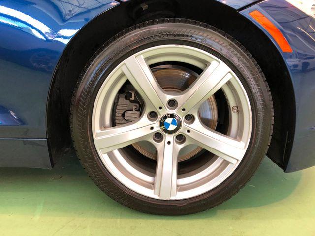 2011 BMW Z4 sDrive30i Longwood, FL 32