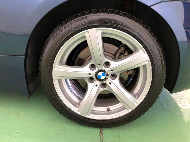 2011 BMW Z4 sDrive30i Longwood, FL 33