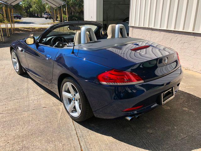 2011 BMW Z4 sDrive30i Longwood, FL 39