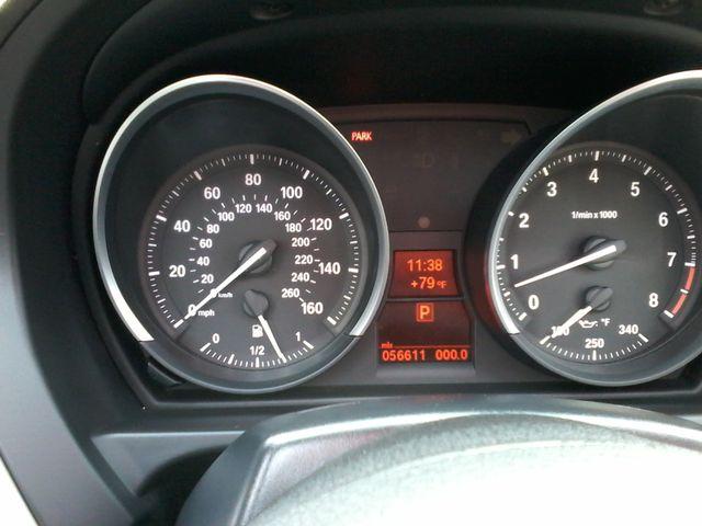 2011 BMW Z4 sDrive30i San Antonio, Texas 20