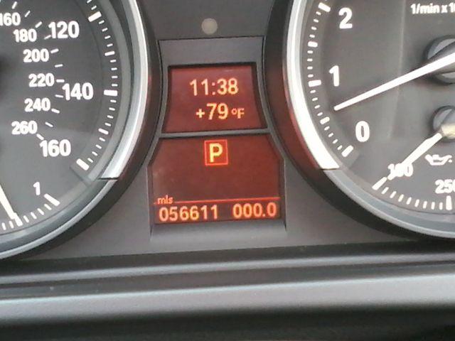 2011 BMW Z4 sDrive30i San Antonio, Texas 21