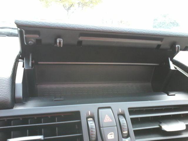 2011 BMW Z4 sDrive30i San Antonio, Texas 29