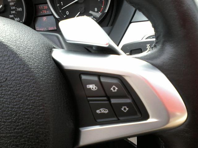 2011 BMW Z4 sDrive30i San Antonio, Texas 30